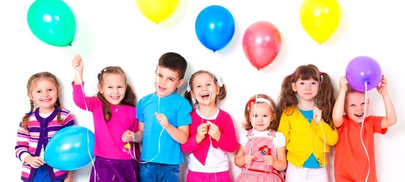 Bundesfreiwilligendienst in der Kindervereinigung e.V.Gera